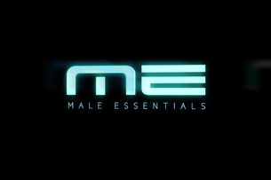 MALE ESSENTIALS